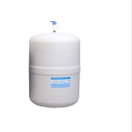 سافت واتر 8 مرحله ای (محافظ +اکسیژن ساز)