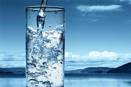 فواید استفاده از دستگاه تصفیه آب خانگی - دیجی آب کالا