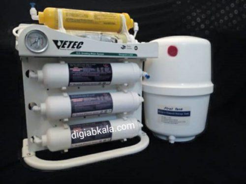 فروش دستگاه تصفیه آب - خرید دستگاه تصفیه آب - دستگاه تصفیه آب (3)