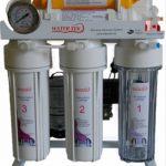 فروش دستگاه تصفیه آب   خرید دستگاه تصفیه آب   بهترین دستگاه تصفیه آب