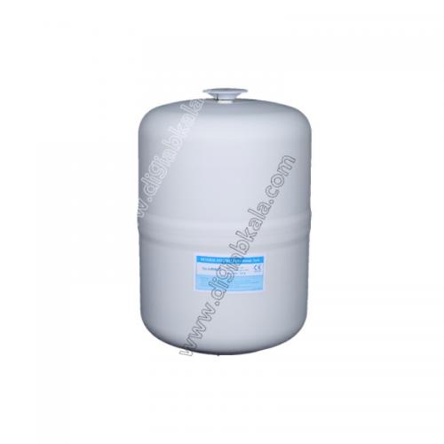 مخزن دستگاه تصفیه آب