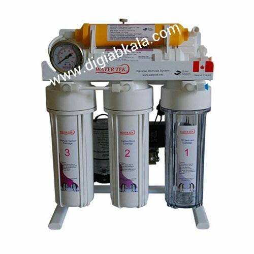فروش دستگاه تصفیه آب | خرید دستگاه تصفیه آب | بهترین دستگاه تصفیه آب