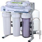 دستگاه تصفیه آب خانگی اصل