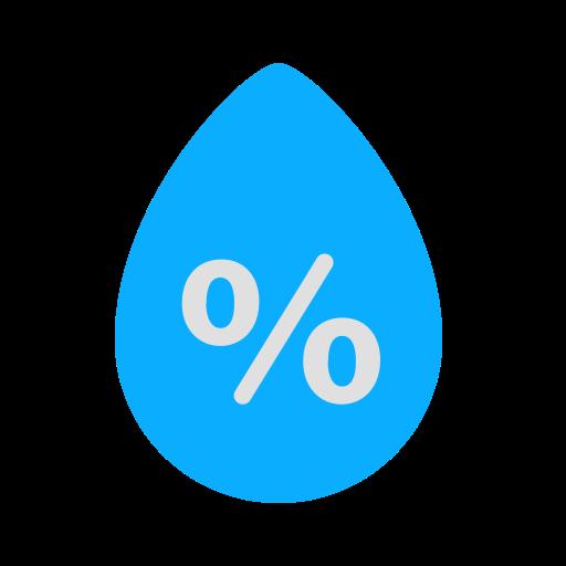 فروش دستگاه تصفیه آب | خرید دستگاه تصفیه آب