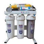 دستگاه تصفیه آب اصل