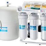 دستگاه تصفیه آب دستگاه تصفیه آب خانگی فروش دستگاه تصفیه آب خرید دستگاه تصفیه آب 2