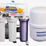 فروش دستگاه تصفیه آب