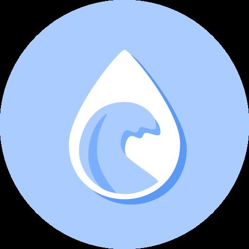 دستگاه تصفیه آب | بهترین دستگاه تصفیه آب | فروش دستگاه تصفیه آب | خرید دستگاه تصفیه آب | بهترین دستگاه تصفیه آب | پرفروش ترین دستگاه تصفیه آب | دستگاه تصفیه آب اصل | دستگاه تصفیه آب اورجینال | دستگاه تصفیه آب تایوانی | ارزان ترین دستگاه تصفیه آب | تصفیه آب قلیایی | تصفیه آب یو وی |